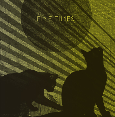 Fine Times image