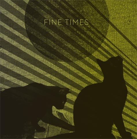 Fine Times image
