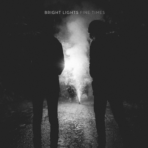 Bright Lights (iTunes Single) image