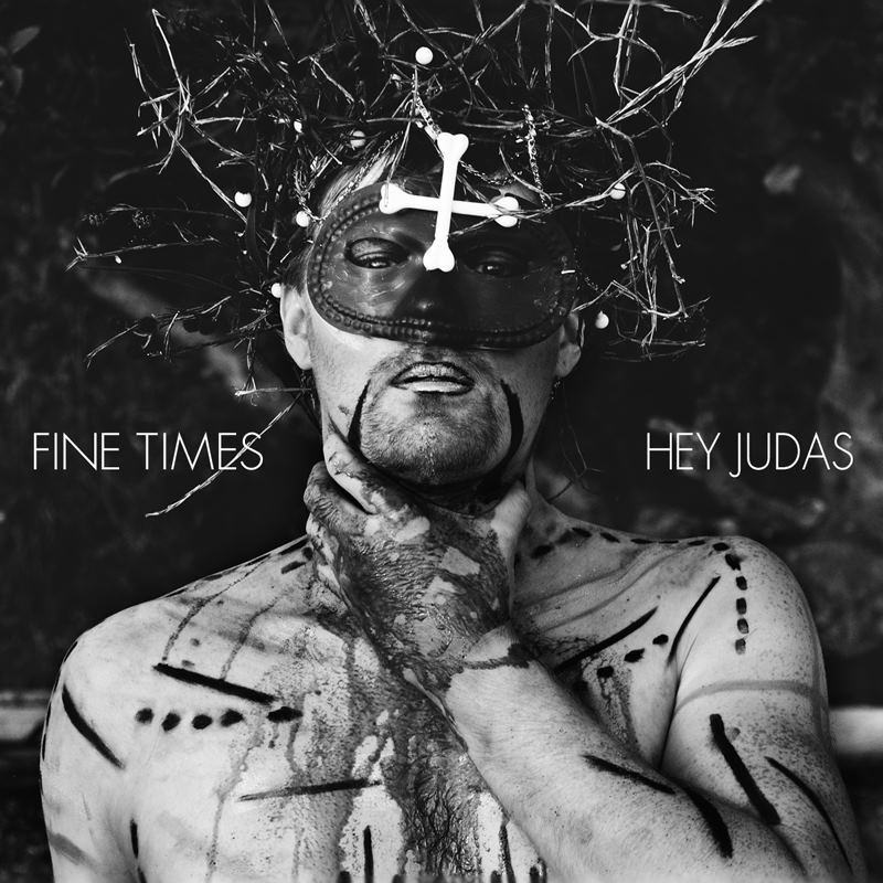 Hey Judas (iTunes Single) image